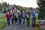 Volby do Poslanecké sněmovny Parlamentu České republiky v Tanvaldě