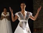 Mezinárodní trienále JABLONEC 2011 - Oděv a jeho doplněk