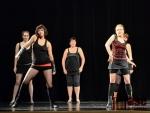 Léto tančí 2011
