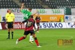 FK Jablonec vs. Flamurtari KS