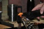Harrachovské pivní slavnosti