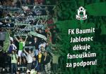Plakát_FK_1