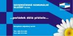 prev_1318506638_200_x_100_cm.jpg