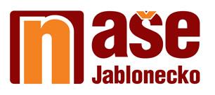Naše Jablonecko
