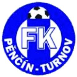 Logo FKP Turnov